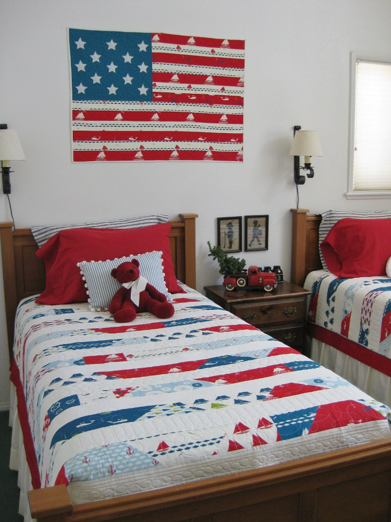 FlagQuilts2