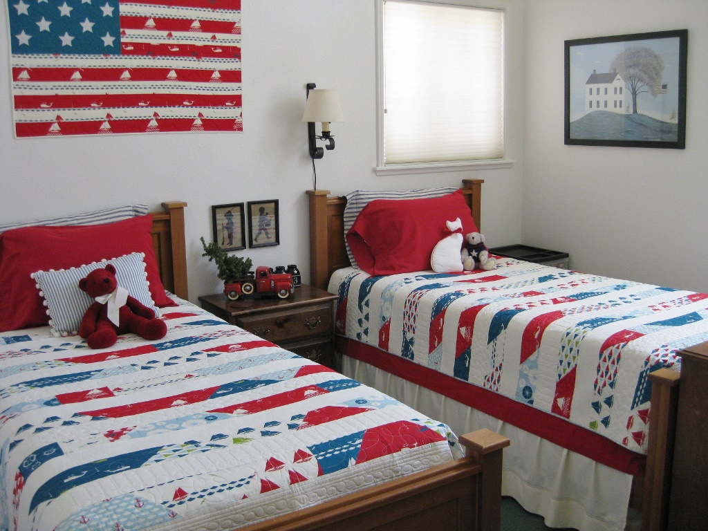 Flagquilts1