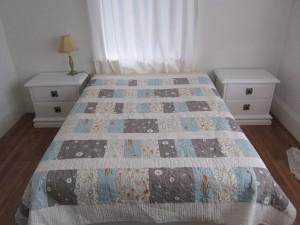 Dan's quilt 1