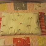 Lila's quilt3